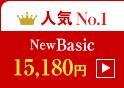 NewBasic