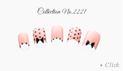 Design collection thumbnail10