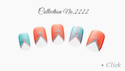 Design collection thumbnail11
