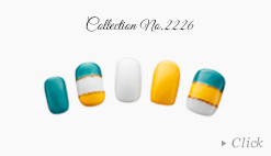 Design collection thumbnail12