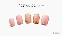 Design collection thumbnail16