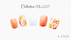 Design collection thumbnail01