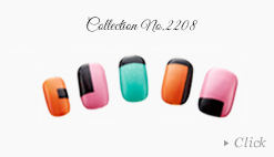 Design collection thumbnail03