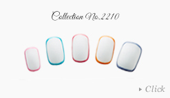 Design collection thumbnail04