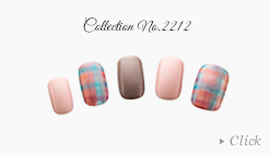 Design collection thumbnail05