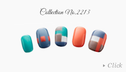 Design collection thumbnail06