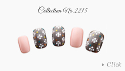 Design collection thumbnail07