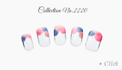 Design collection thumbnail09